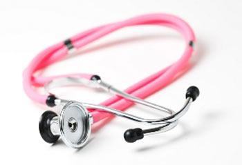 خارش واژن و ناحیه تناسلی و درمان آن به کمک داروهای خانگی