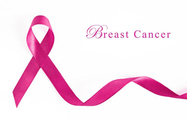 سرطان سینه, جراحی سرطان سینه, پرتودرمانی برای درمان سرطان سینه