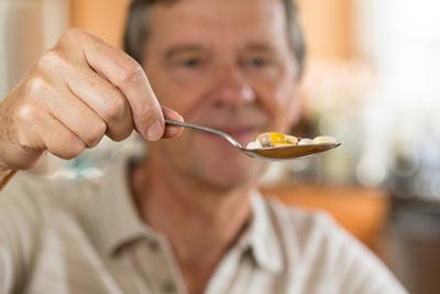 علل عفونت ریوی در سالمندان,عفونت ریوی, نشانه های عفونت ریوی در سالمندان