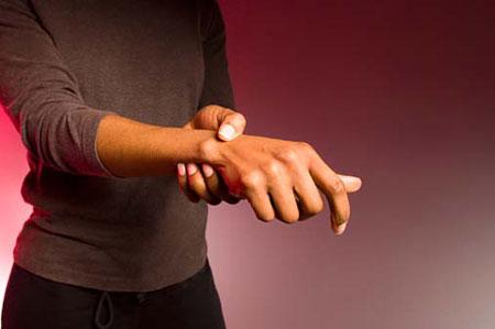 بیماری آرتروز,آرتروز,پیشگیری از آرتروز