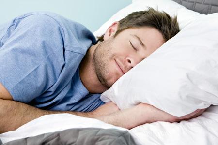 فواید خوابیدن,راههای افزایش طول عمر, راز های سلامتی