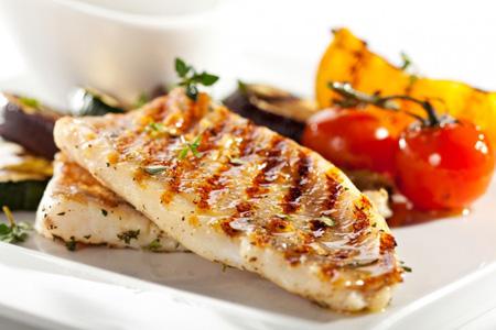 فواید ماهی,راههای افزایش طول عمر, راز های سلامتی