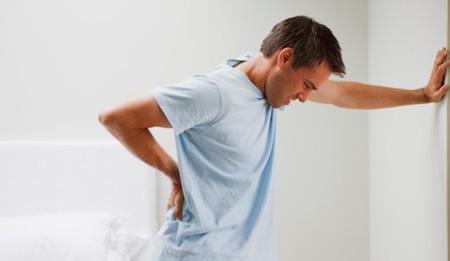 آرتروز زانو,زانو درد, دليل كاهش سن ابتلا به آرتروز
