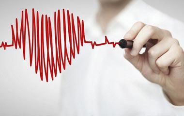 حمله قلبی در زنان, علائم حمله قلبی در زنان, نشانه های حمله قلبی در زنان