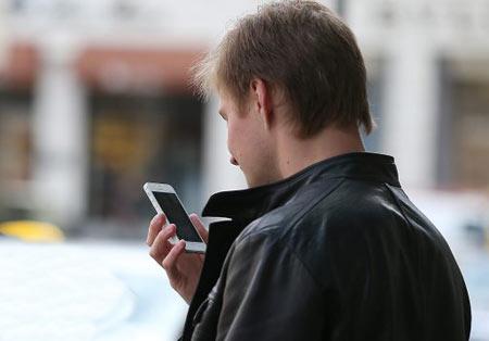 تاثیر موبایل در باروری مردان ، تاثیر موبایل در باروری زنان