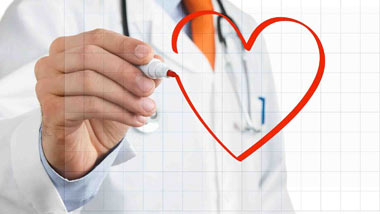 راهکارهایی برای پیشگیری از بیماری های قلبی
