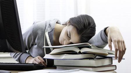 هیپرگلیسمی, پیشگیری از هیپرگلیسمی,خستگی