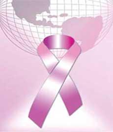 علائم و تشخیص سرطان پستان