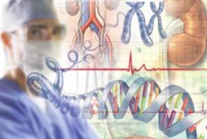 سرطان سینه,پیشگیری از سرطان سینه,روشهای تشخیص سرطان سینه