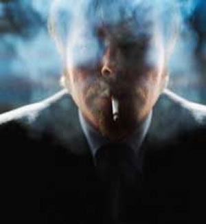 سـیـگـار,ترك سیگار,راههای ترك سیگار,عوارض سیگار كشیدن