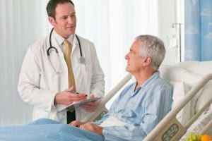 سرطان,علائم سرطان,علائم سرطان در مردان