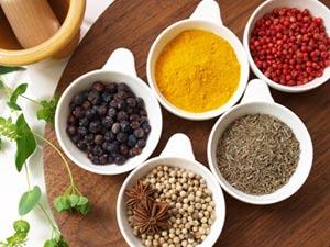 طب سنتی, طب سنتی ایران, آموزش طب سنتی, طب سنتی اسلامی, اصول طب سنتی