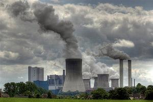 آلودگی هوا,آلودگی هوا چیست,شاخص آلودگی هوا