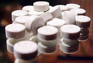 متادون چيست؟,هروئين,مواد شبه افيونى,درمان با متادون