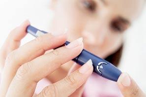 دیابت,پیشگیری از دیابت,بیماری قند,درمان بیماری قند