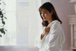 بیماری های زنان,پاپ اسمیر,رابطه جنسی,بیماریهای مقاربتی,تست بیماری های مقاربتی
