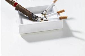 سیگار,ترک سیگار,راههای ترک سیگار,چگونه سیگار را ترک کنیم,عوارض کشیدن سیگار