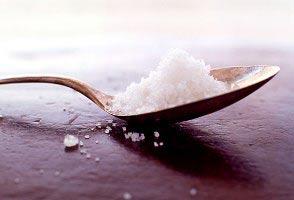 سرطان معده,عوارض مصرف زیاد نمک,بیماری سرطان معده,انواع سرطان,پیشگیری از ابتلا به سرطان معده