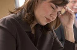 قاعدگی,پیش از قاعدگی,درمان دردهای قاعدگی,سندرم پیش از قاعدگی,علائم سندرم پیش از قاعدگی
