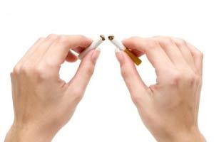 ترك سیگار,راههای ترک سیگار,چگونه سیگار راترک کنیم
