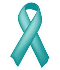سرطان تخمدان,درمان سرطان تخمدان,علائم سرطان تخمدان