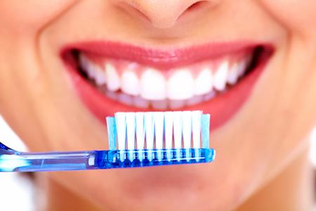 پیشگیری از پوسیدگی دندان, برای جلوگیری از پوسیدگی دندان