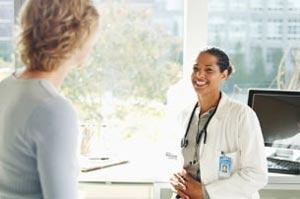 پریودهای نامنظم,علت قاعدگی نامنظم,عوامل  بر هم خوردن نظم قاعدگی
