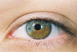 چشمانتان به شما چه می گویند؟