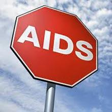 بیماری ایدز,راههای انتقال بیماری ایدز,پیشگیری از ابتلا به بیماری ایدز