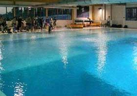 شنای زنان,شنا زنان,عکس شنا زنان,شنای زنان در دوران بارداری