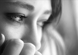دلیل خستگی,علت خستگی دائم,دلیل خستگی خانم های خانه دار