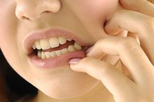 دندان درد,درد دندان,دلایل مهم درد دندان