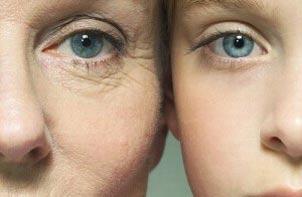 پزشكي: عادت هایی که پیرتان می کنند