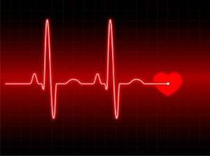 بيماريهاي قلبي,پيشگيري از بيماريهاي قلبي,ورزشهاي مفيد براي قلب