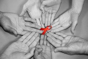 ایدز,بیماری ایدز,راههای انتقال بیماری ایدز