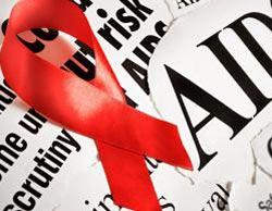 ايدز,بيماري ايدز,راههاي انتقال بيماري ايدز