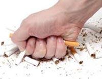 سیگار کشیدن,ترک سیگار,عوارض قلیان کشیدن