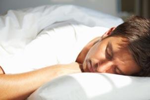 اختلالات خواب,عوامل موثر در بی خوابی,درمان بیخوابی