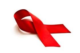 ایدز (hiv )و تخریب سیستم ایمنی بدن