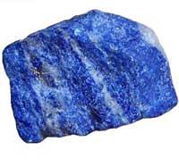 خواص سنگها و درمان با آنها