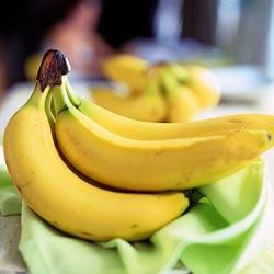 مواد غذایی مفید برای دستگاه گوارش,بدترین مواد غذایی برای معده