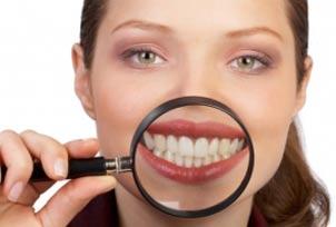 دندانپزشكی: چگونه دندان های شفاف و براقی داشته باشیم؟