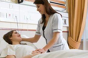 کیست سینه,علت ایجاد کیست سینه در زنان,علائم فیبروکیستیک