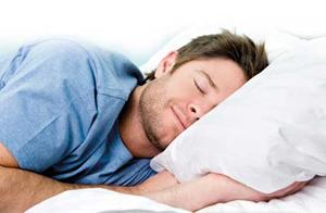 پزشكي: روشهای خاموش کردن ذهن برای خوابیدن راحت و سریع