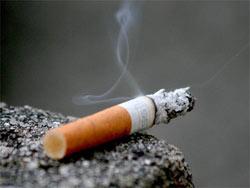 ترک سیگار,راههای ترک سیگار,بهترین روش برای ترک سیگار