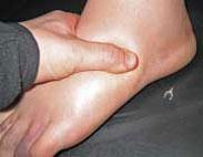 پزشكي: 10 نشانه ابتلا به بیماری کلیه