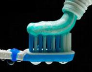 دندان,سفید کردن دندان,راههای سفید کردن دندان