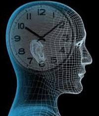 پزشكي: چطور ساعت بدن را تنظیم کنیم؟