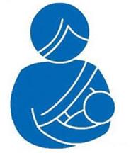 پریود شدن در دوران شیردهی