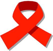 ۱۰ باور نادرست درمورد ایدز و HIV